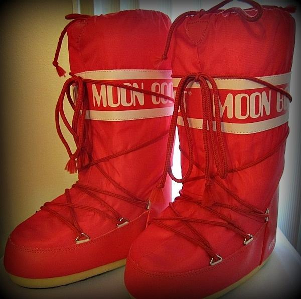 moon-boots-infancia