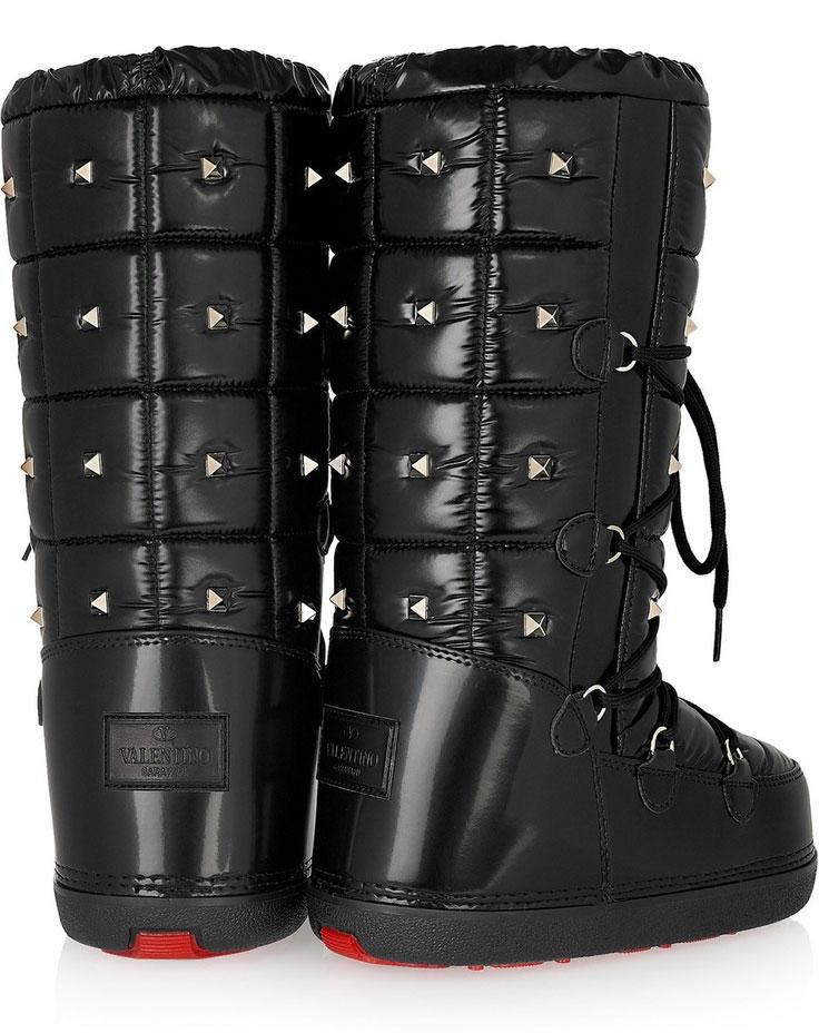 moon-boots-tachuelas-valentino