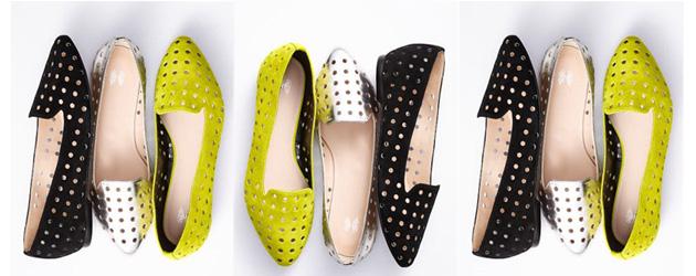 zapatos-perforados