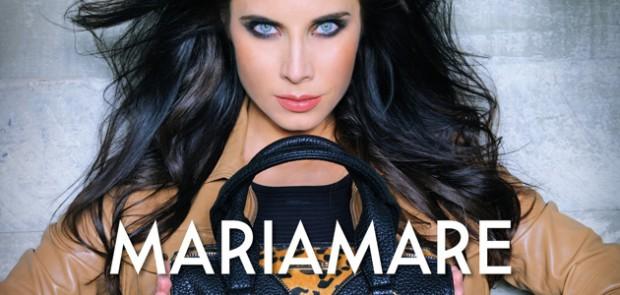 Pilar Rubio - Mariamare