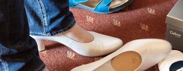 Rebajas Zapatos-de-moda
