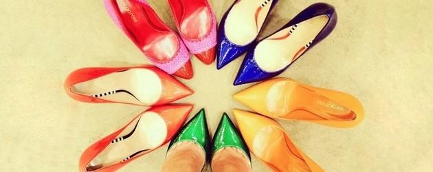 zapatos-de-colores