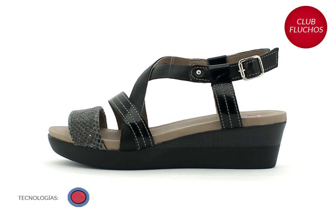 kafir-piton-negro-sil-negro