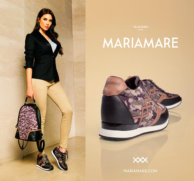MARIAMARE_PILAR-RUBIO02