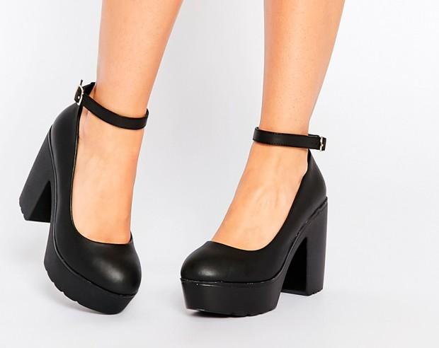 tacón-ancho-zapatos