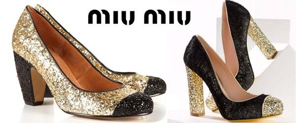 Zapatos-glitter-miu-miu