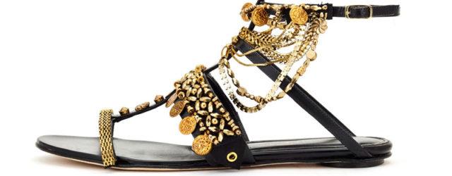 zapatos-boho