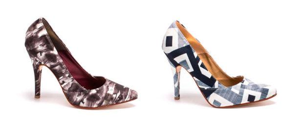 zapatos-estampados