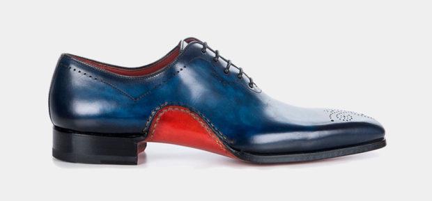 zapatos-magnanni