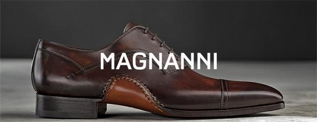 Magnanni-calzados