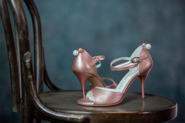 zapatos-de-tango