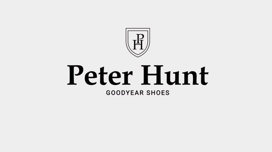Peter Hunt Shoes