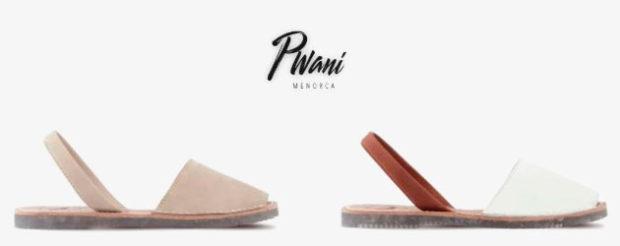 Menorquinas-Pwani