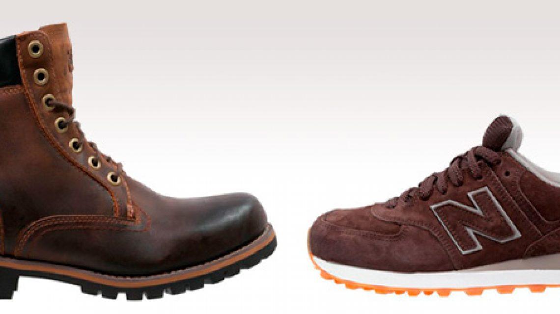 zapatos-hombre-otoño-invierno